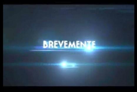 Brevemente Tvi Já Promove «Big Brother 5»