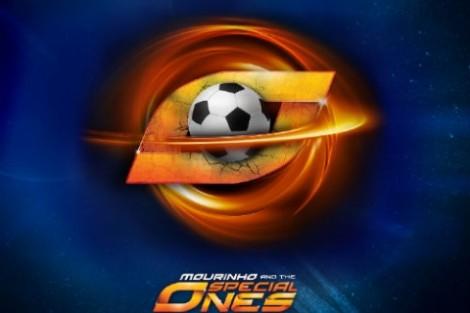 E257895E720Acd6E38Cc41E46Bde5815 José Mourinho É Personagem Principal Em Novo Projeto Televisivo Infantil