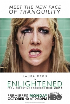 enlightened-hbo-tv-show