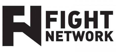 Fight Network Zon Lança Canal Exclusivo De Desporto