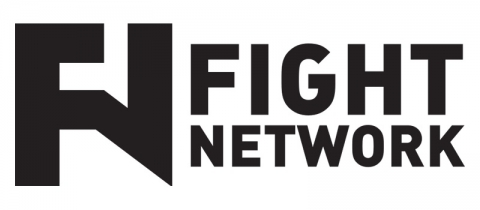 fight_network