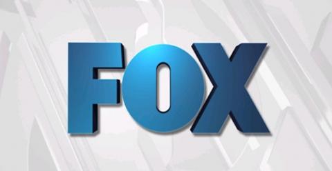 A Fox É O Canal Que Exibe O Formato Desde O Seu Aparecimento Nos Eua