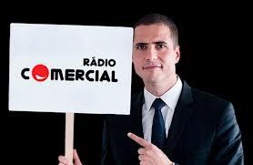 Ricardo Araújo Pereira Radio Comercial Mixórdia De Tematicas
