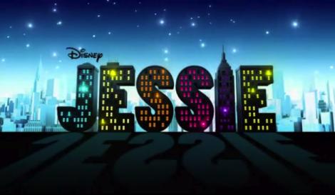 Jessie Tv Series «Jessie» Renovada Para Terceira Temporada