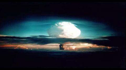 poder-nuclear-odisseia-IranNuclear40AnosDeDisputas