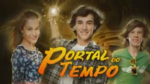 portaldotempo