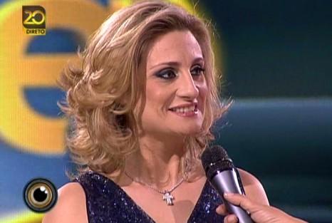 13848777 Carolina Salgado E Flávio Furtado Ganham Imunidade Em «Big Brother Vip»