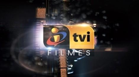 20130406 175757 Tvi Volta A Apostar Em Telefilmes A Partir Desta Noite