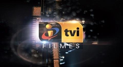 Um ano depois, os Filmes TVI regressam à estação com Diogo Amaral no papel principal