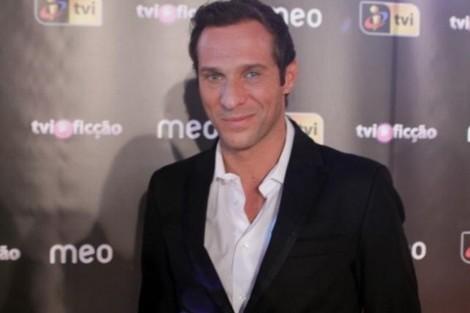 Jose Carlos Pereira