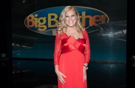20130422 212223 Eis Os Nomeados Desta Semana Em «Big Brother Vip»