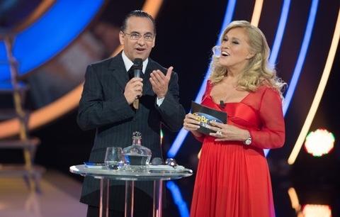 O algarvio critica o comportamento e a possível vitória de Pedro Guedes