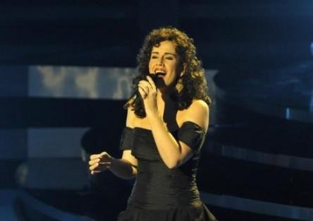 420889 571870029510404 1843775326 N Inês Santos Critica Wanda Stuart: «Ela Não Imitou A Lara Fabian»