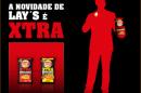 524287 359573304162390 404398971 N João Manzarra É O Rosto De Uma Nova Campanha Publicitária