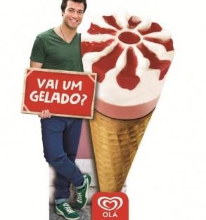 66865 576482362376951 356948875 N Rui Porto Nunes Torna-Se Embaixador Da Olá