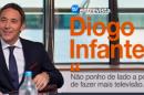 7Dkqu5F A Entrevista - Diogo Infante