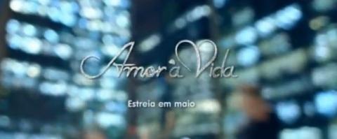 Amor à Vida Saiba quais são as próximas novelas da Globo a chegar à SIC