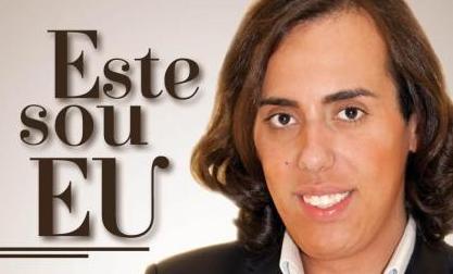 Daniel Martins