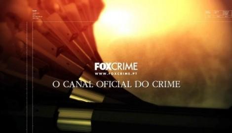 Fox Crime Novo4883311308681636077 «Lockup» E «Justiça Americana» Estreiam No Fox Crime