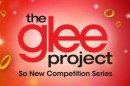 Glee Project «The Glee Project» cancelado