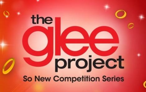 Glee Project Futuro De «The Glee Project» Em Risco