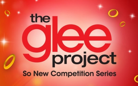 Glee_Project