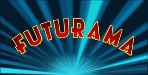 Logo_Futurama