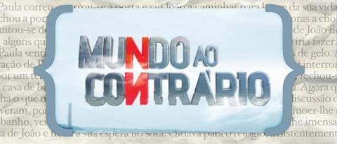 Mundo_ao_Contrario-resumo