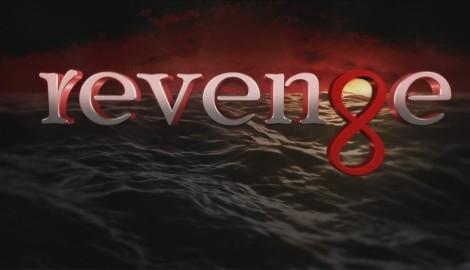 Revenge «Revenge» Seleciona Ator Para A Personagem «Patrick»