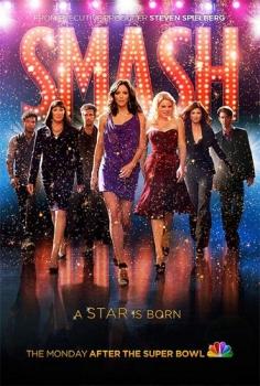 Smash-2012-poster-5