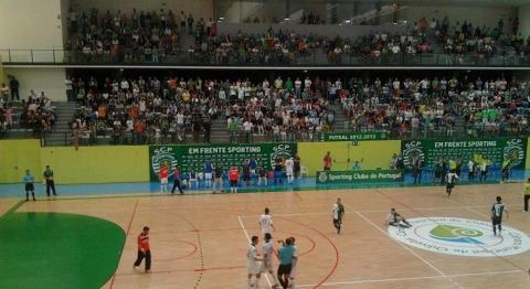 Sporting-na-final-four-da-Taça-de-Portugal