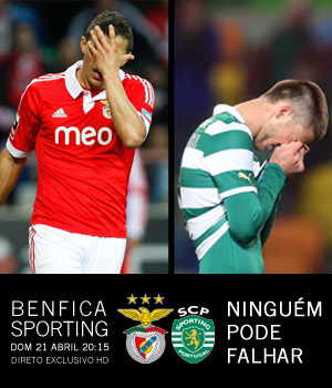 benfica-scp-21-abr-2013