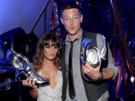 cory-monteith-lea-michele.png