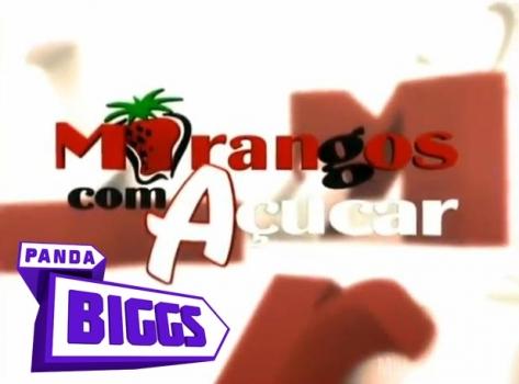 morangos-com-acucar-panda-biggs-logo