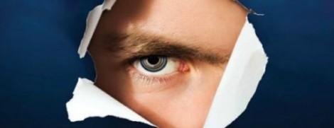 Poster Big Brother Vip Melhor Eis Os 17 (Prováveis) Concorrentes De «Big Brother Vip»