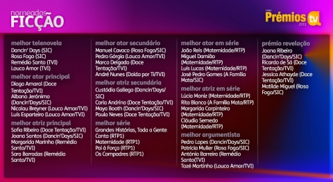 premios-atv-2013-nomeados-ficcao