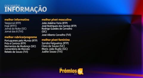 premios-atv-2013-nomeados-informacao