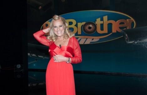 Transferir10 Quatro Nomeados Na Segunda Semana De «Big Brother Vip»