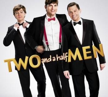 Two And A Half Men Conheça Os Atores Mais Bem Pagos Da Televisão Americana Em 2013