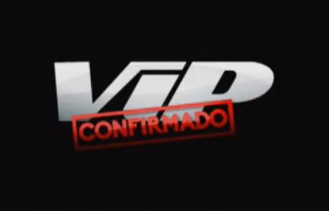 Vip Mais Promos De «Big Brother Vip»: «Últimos Dias De Liberdade»