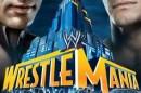 Wrestlemania Ny Wrestlemania Em Direto E Exclusivo Na Sport Tv