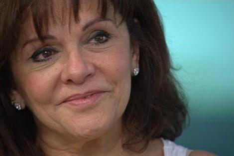 4Rrt Rita Ribeiro Foi Afastada De «Splash! Celebridades»