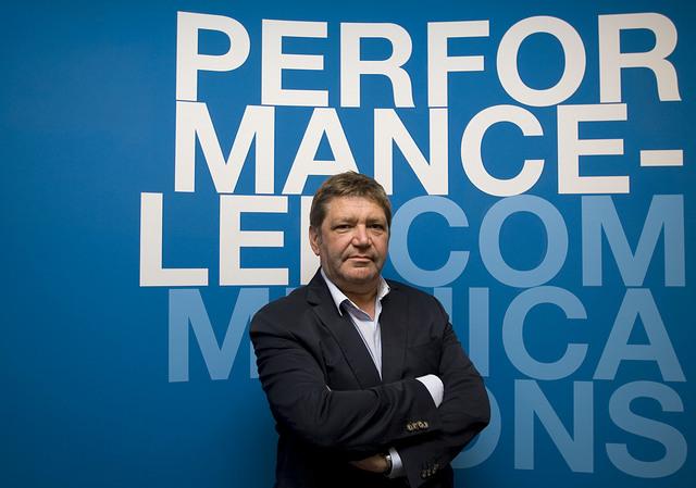 Alberto Rui Pereira