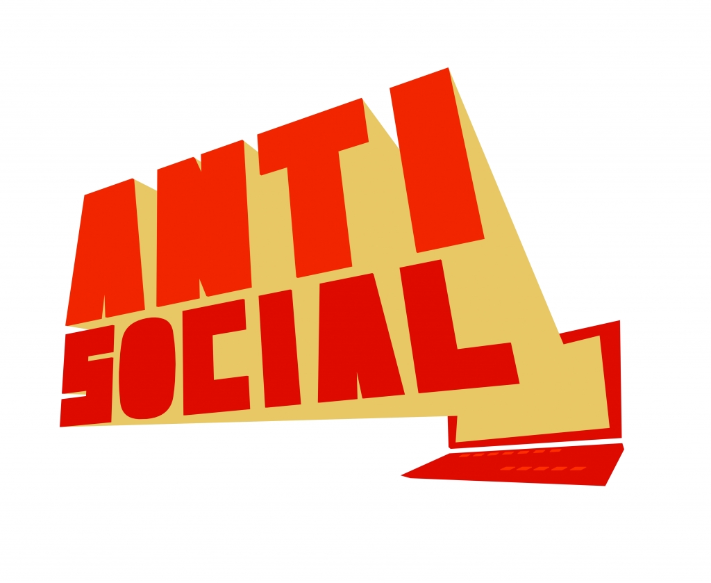 Anti-social-sic-radical
