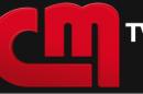 CMTV CMTV volta a ter mais audiência que a RTP Informação