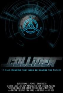 Mv5Bmjm1Njyxnju4M15Bml5Banbnxkftztcwnjk4Ntmyoq@@. V1 Sy317 Cr00214317 Atores Portugueses Protagonizam Filme «Collider» De Jason Butler