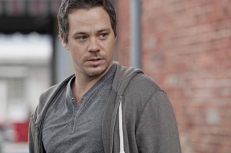 Michael Raymond James «Neal» Será Presença Regular Na Terceira Temporada De «Once Upon A Time»