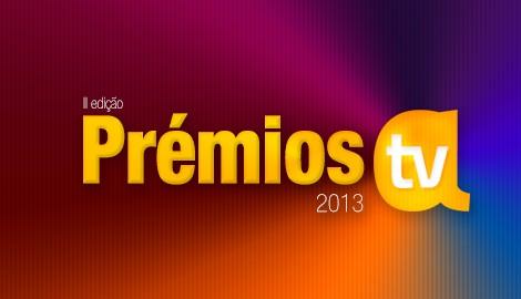 Premios Atv 2013 Votacoes Slideshow Prémios Atv 2013: Piet-Hein Bakker Critica Fraca Audiência De «A Voz De Portugal»