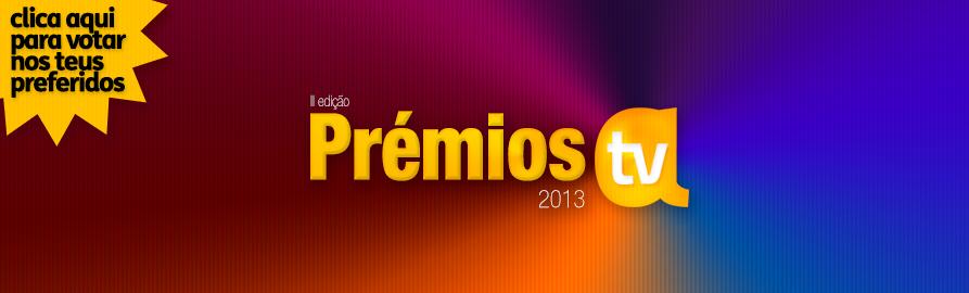 Premios-aTV-2013-votacoes-slideshow