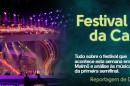 Reportagem Esc 20131 A Reportagem - «Festival Eurovisão Da Canção 2013» - 2ª Parte